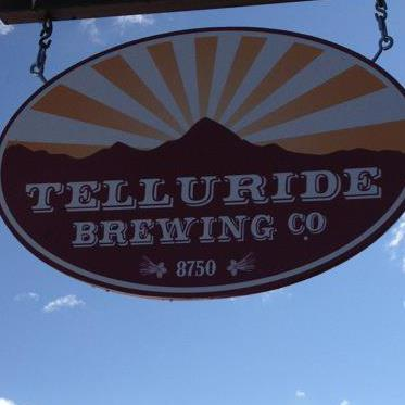 telluride-brewing-to-release-alpengose