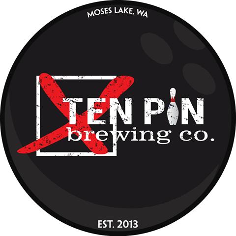 ten-pin-brewing-prepares-for-2016-launch