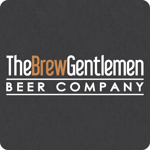 The Brew Gentlemen Beer Company