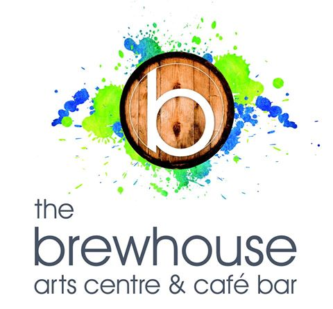 Brewhouse, the