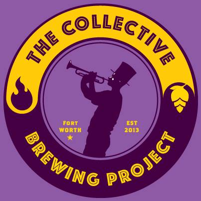 collective-brewing-project-joins-shelton-brothers-portfolio
