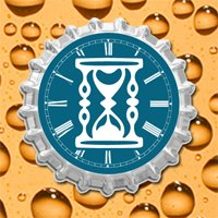 the-hourglass-brewery-announces-new-brewers
