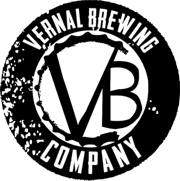 vernal-brewing-company-release-rigor-mortis-red-cans