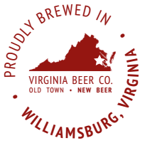 virginia-beer-co-hardywood-collaborate-on-michael-jasons-excellent-adventure-double-ipa
