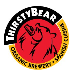 thirsty-bear-organic-brewing-collaborates-with-beers-made-by-walking
