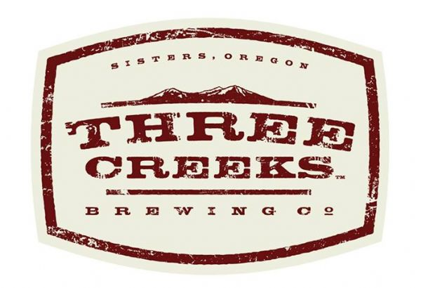 three-creeks-brewing-releases-crowdpleaser-ipa