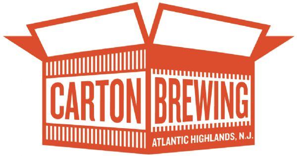 carton-brewing-announces-next-round-small-batch-beers