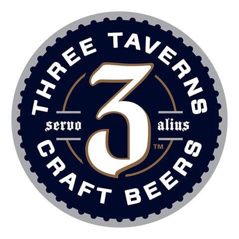 three-taverns-brewery-names-new-brewmaster