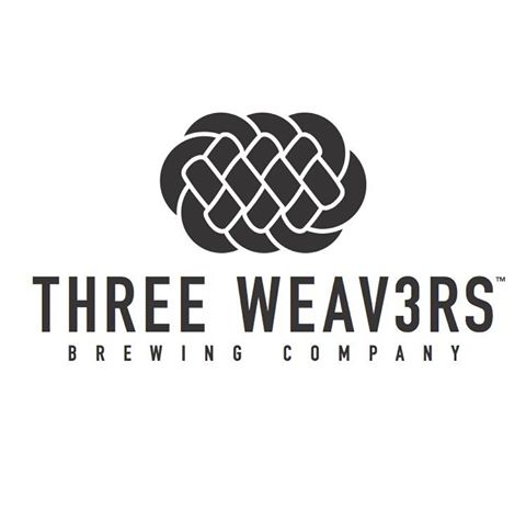 three-weavers-launches-can-program-flagship-brands-expatriate-ipa-seafarer-kolsch