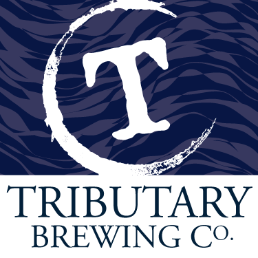 tributary-pale-ale-to-distribute-in-ma-ri-and-midcoast-maine