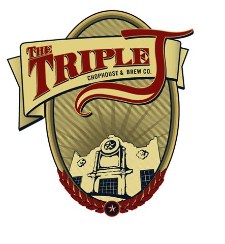 Triple J Chophouse and Brew Co