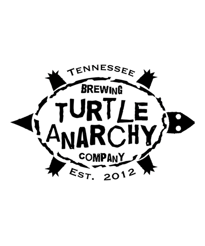 parent-company-of-hap-harrys-tennessee-beer-acquires-little-harpeth-and-turtle-anarchy