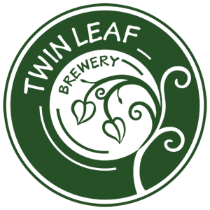 twin-leaf-brewerys-seasonal-milk-chocolate-pumpkin-stout-returns-with-new-branding