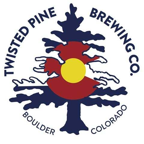 twisted-pine-discontinues-distribution-focuses-brewpub