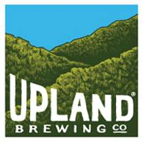 upland-brings-back-campside-session-ipa