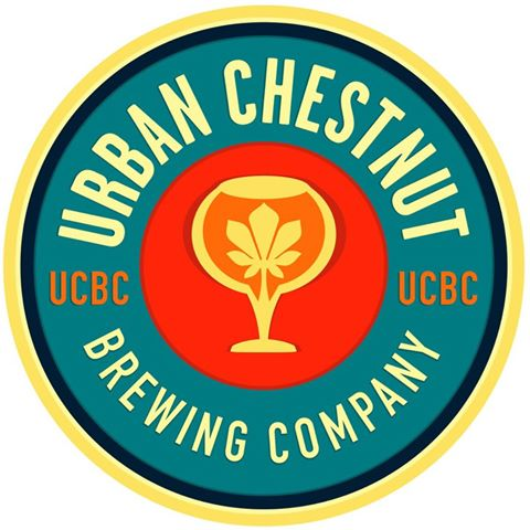 urban-chestnut-brewing-partners-with-saint-louis-zoo-to-create-grizzly-ridge-kolsch