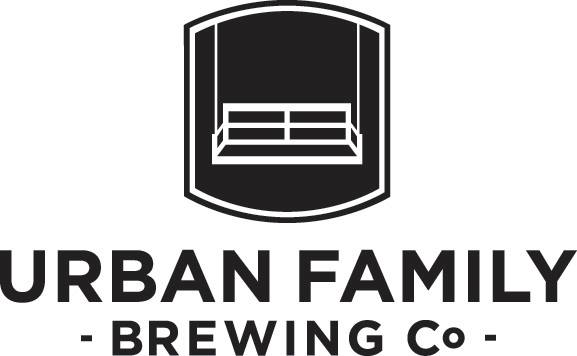 urban-family-brewing-to-relocate