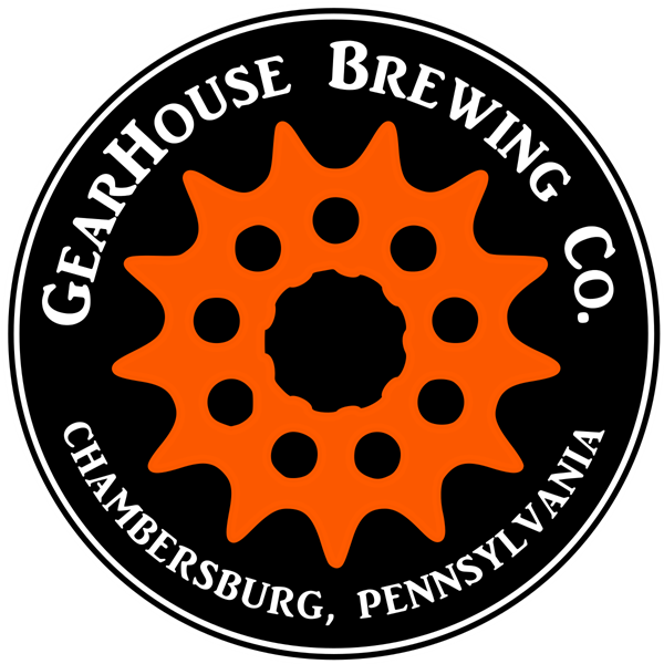 pennsylvania-breweries-collaborate-on-pa-vets-memorial-day-brew