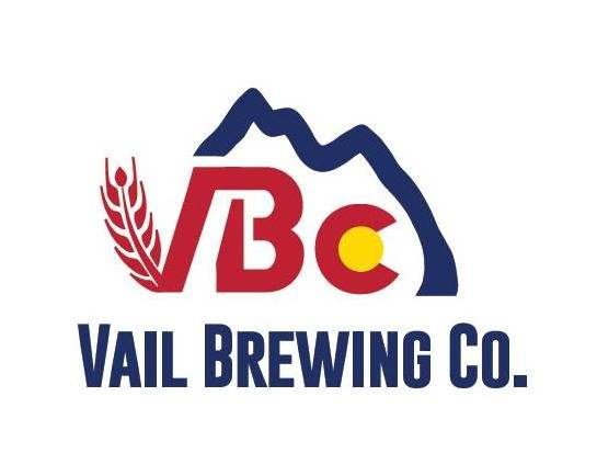 vail-brewing-open-second-tasting-room