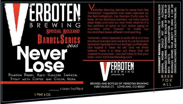 fort-collins-brewery-verboten-brewing-release-collaboration-brew
