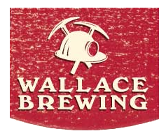 wallace-brewing-releases-rum-oak-aged-strong-ale