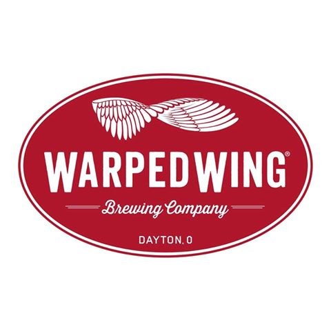 warped-wing-and-land-grant-team-up-on-virtual-beer-collaboration