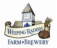 east-coast-breweries-brace-hurricane-florence