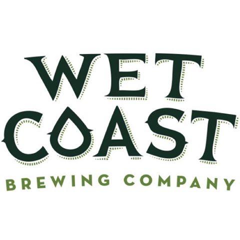 Wet Coast Brewing Company