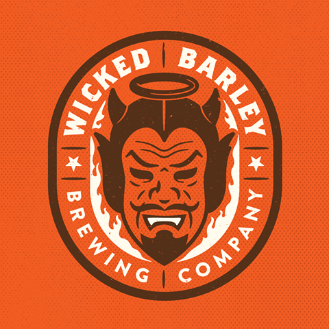 wicked-barley-brewing-collaborates-natalies-orchid-island-juice-blood-orange-ipa-school-summertime-shandy