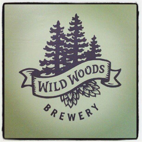 lone-tree-brewing-wild-woods-brewery-craft-birch-bark-kolsch-national-arbor-day
