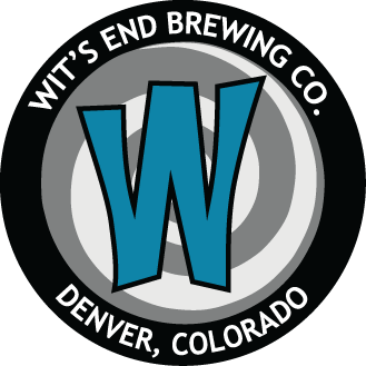 last-call-denver-brewery-sold-wits-end-share-strange-space