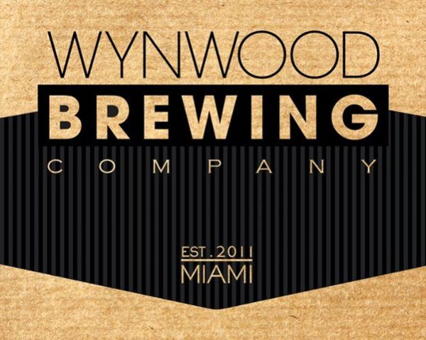 craft-brew-alliance-acquire-minority-stake-miamis-wynwood-brewing