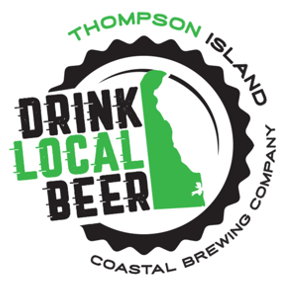 thompson-island-works-with-brewmaster-jimmy-valm-on-new-beer-recipes