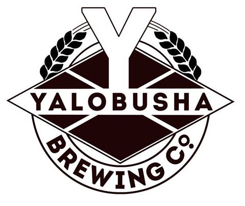 yalobusha-brewing-co-transitioning-distribution-brewery-brewpub