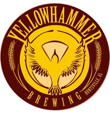 yellowhammer-brewing-rebrands-lost-highway-black-lager