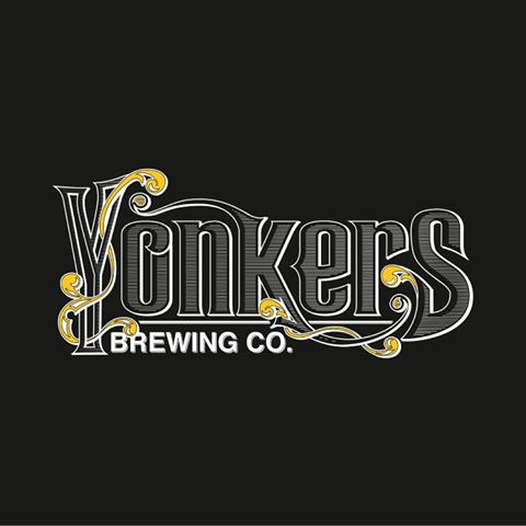 yonkers-brewing-signs-with-sheehan-family-companies-in-new-york