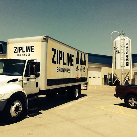zipline-brewing-co-to-release-hard-seltzer-line