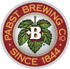 craft-brew-alliance-and-pabst-brewing-company-announce-brewing-agreement