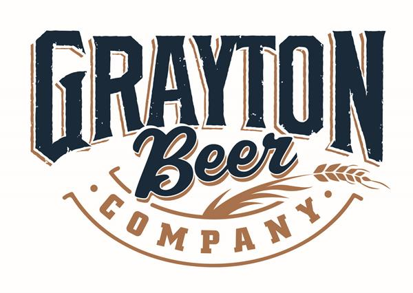 grayton-beer-company-adds-distribution-in-tennessee