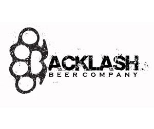 Backlash Beer Company