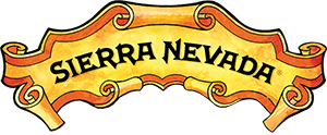 sierra-nevada-names-joe-whitney-chief-commercial-officer