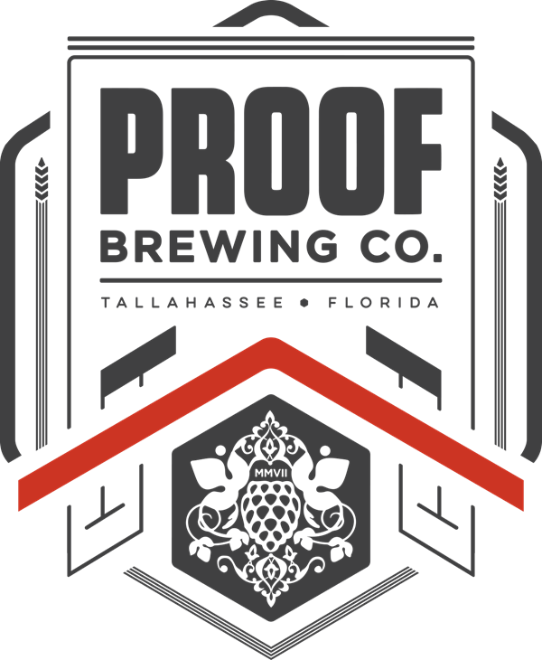proof-brewing-company-announces-2020-release-calendar