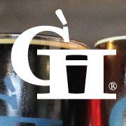 gig-harbor-brewing-releases-supersonic-doppelbock