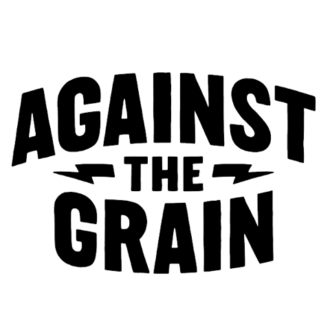 against-the-grain-launches-a-beer-lager
