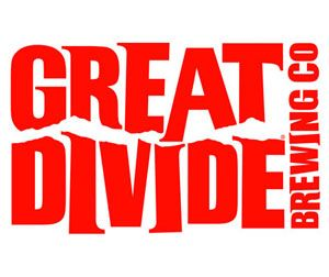 video-great-divide-talks-new-denver-brewery