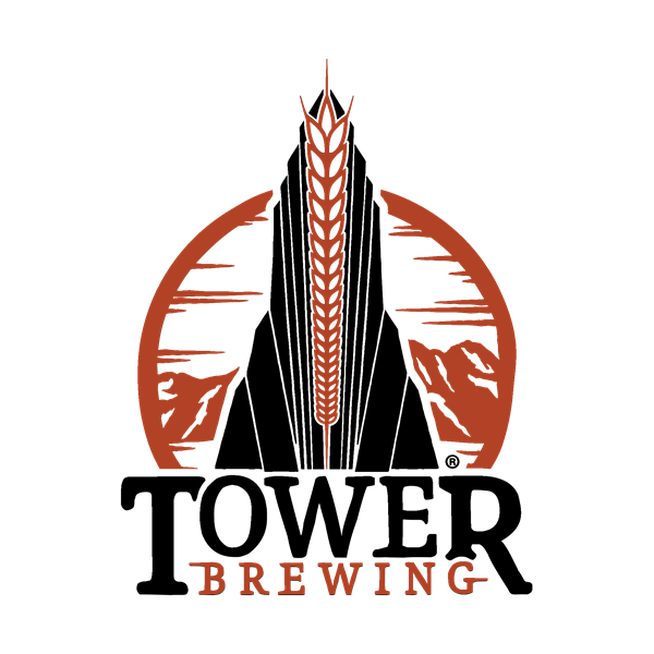 sactown-union-rebrands-as-tower-brewing