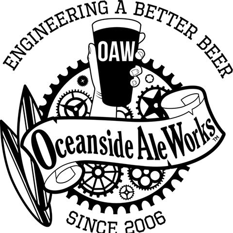 Oceanside Aleworks