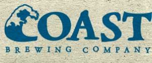 Coast Brewing Company