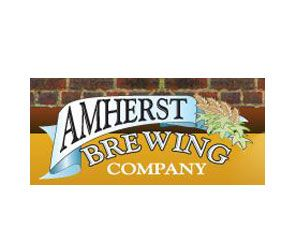 amherst-brewing-and-night-shift-brewing-release-collaboration-double-ipa