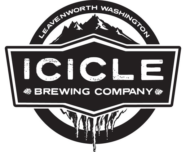 icicle-brewing-releases-dark-persuasion-german-chocolate-cake-ale